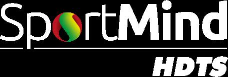 SportMind HDTS